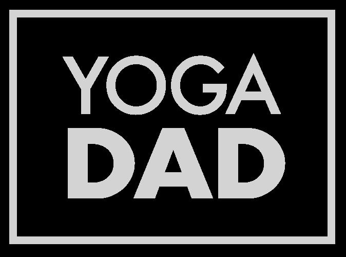 YogaDad