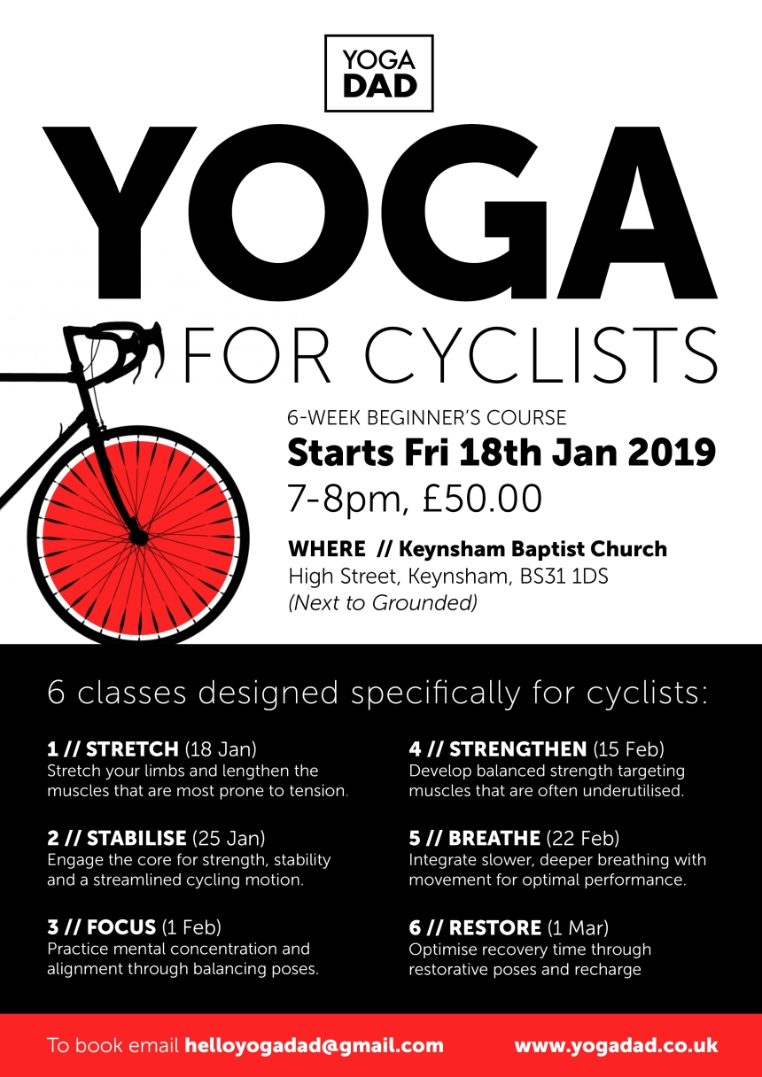 Large_cycling_flyer_2019