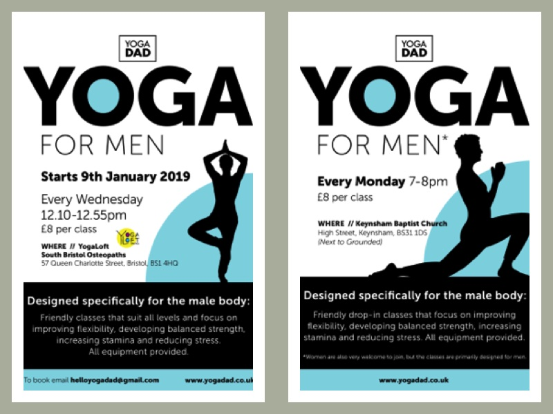 Yoga_for_Men_two_flyers