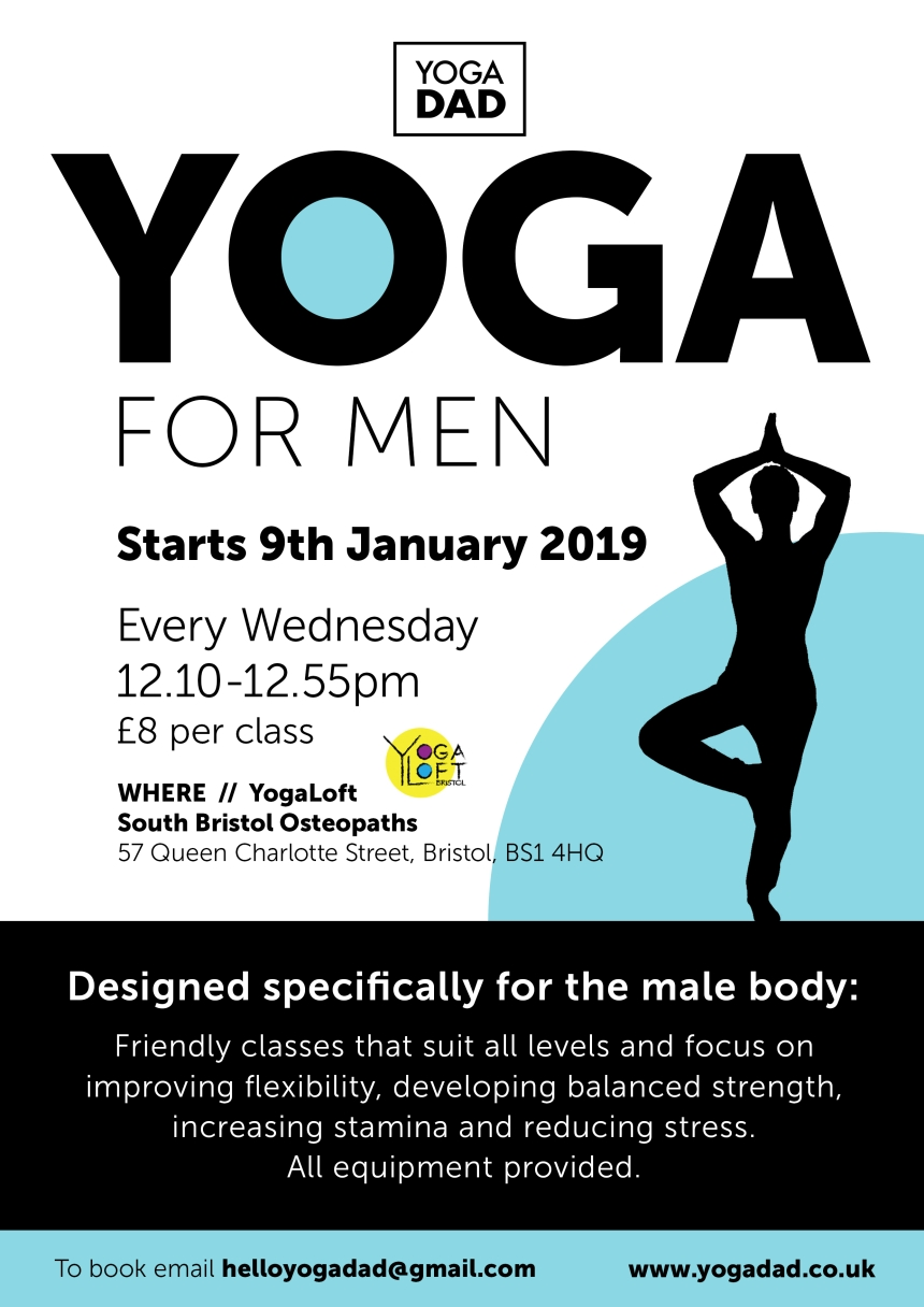 men yoga flyer_lunch