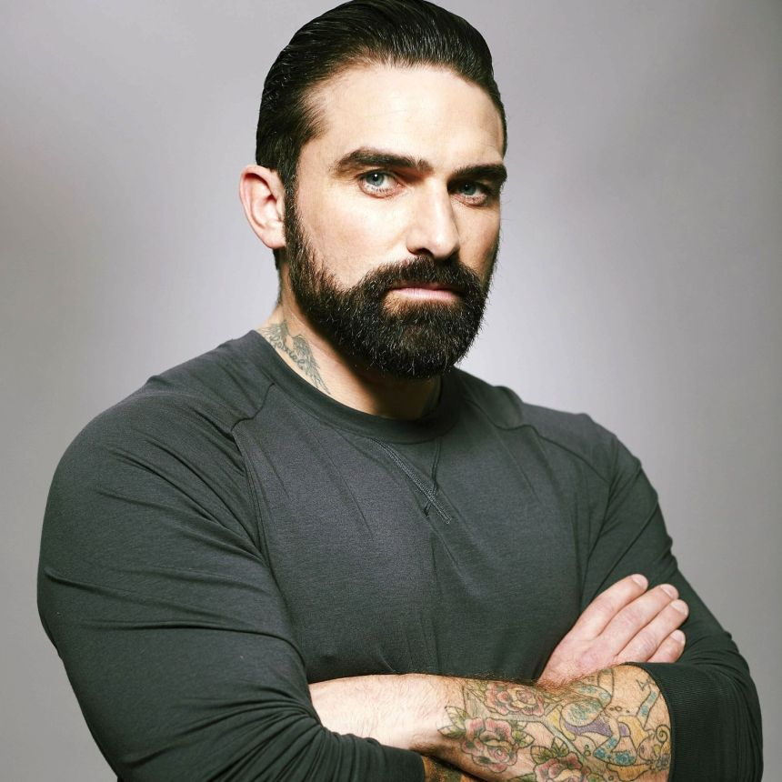 Ant_Middleton