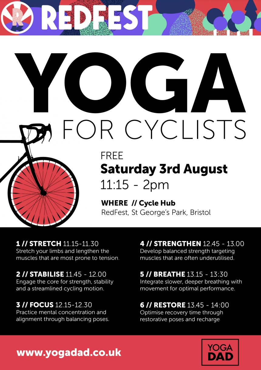 Large_cycling_flyer_redfest.jpg