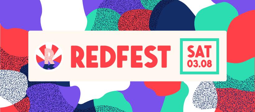 Redfest_1