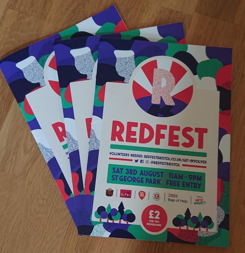 Redfest_2.jpg