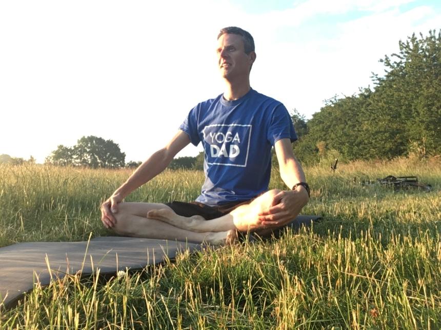 Tour de Yoga 3.jpg
