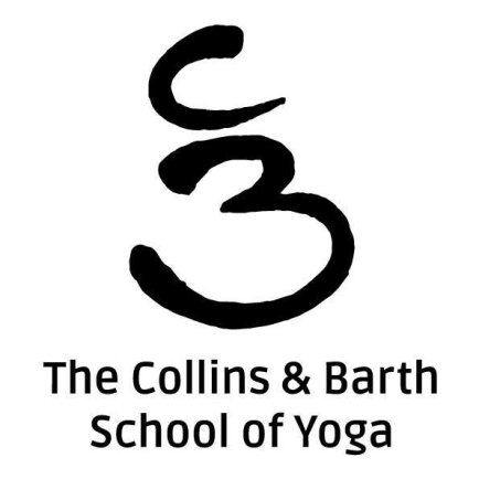 Collins Barth logo