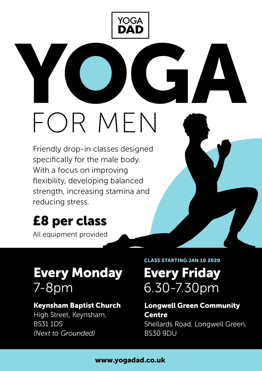 men yoga flyer3.jpg