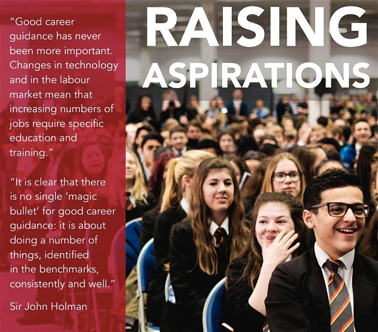 Raising Aspirations_2