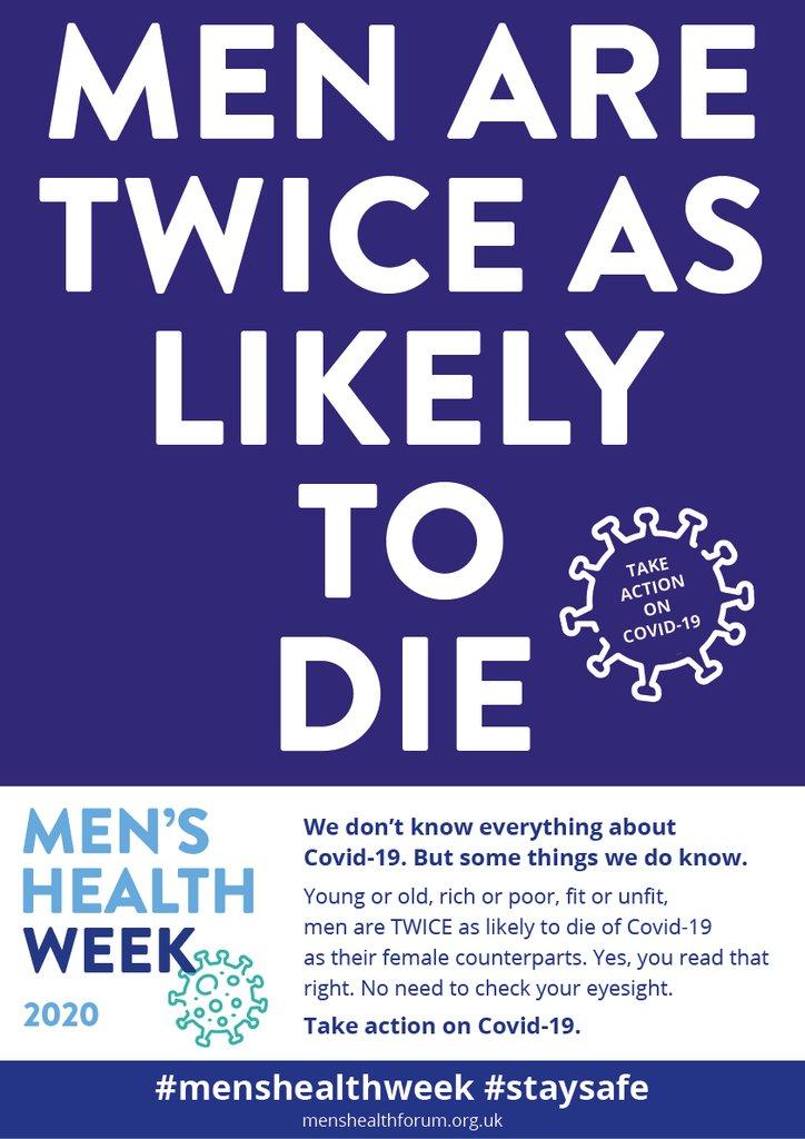Mens Health Week_1