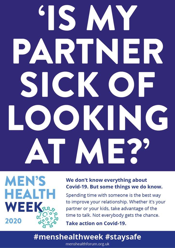 Mens Health Week_6